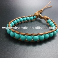 China Fashion Jewelry Manufacture Fashion Accessory