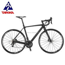 OEM quality carbon road bike ultegra 22 spd road racing bike bicycle