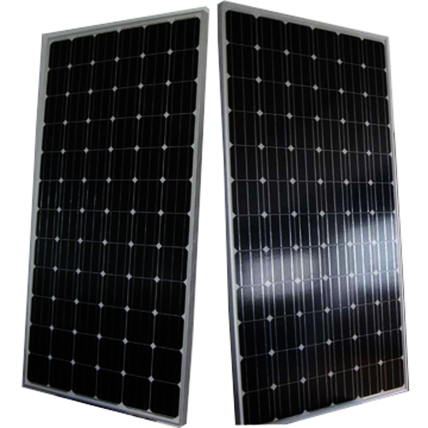 Low price best quote 300 watt solar panesolar panel monocrystalline 300w power