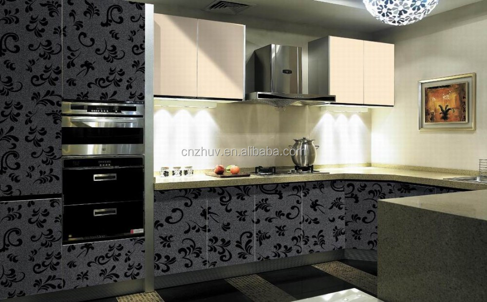 high quality wall mounted small kitchen cabinet