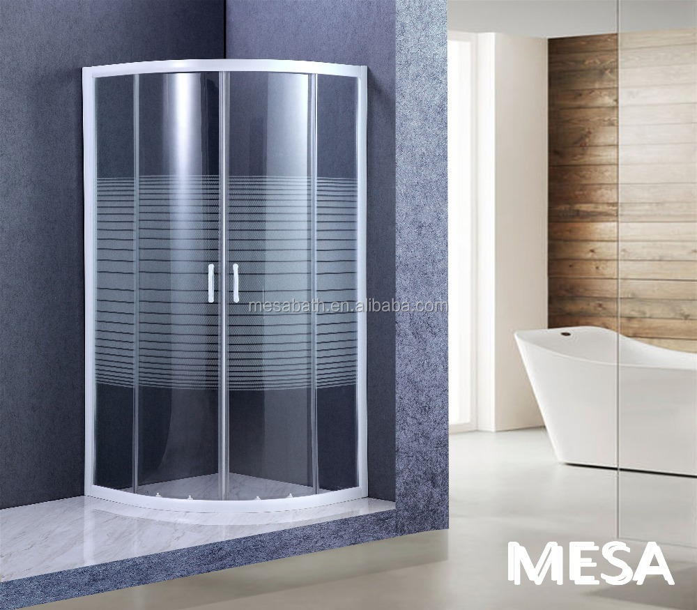 Sealing Bathroom Shower Wholesale, Bathroom Showers Suppliers - Alibaba
