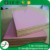 18mm melamine faced plywood /melamine face plywood