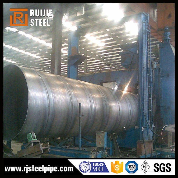 ssaw oil and gas pipe,spiral welded steel pipe manufacturer,spiral welded carbon steel pipes