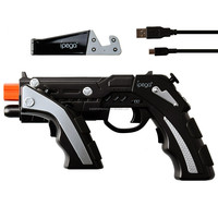 iPega PG-9057 Phantom ShoX Blaster Gun Controller for Android / iOS / smart TV / set-top box