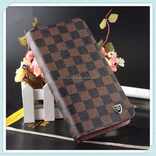 3 fold wallet, crocodile leather wallet, sublimation wallet