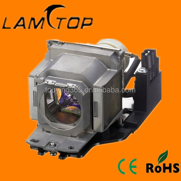 LAMTOP projector lamp with housing LMP-D213 for VPL-DX145