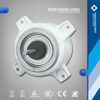 wholesale in China air bath pump