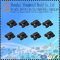 ISO certificate metail clip,washer clip supplier