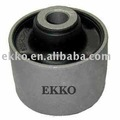 arm bushing 52384-SE0-G02,52384-SE0-023