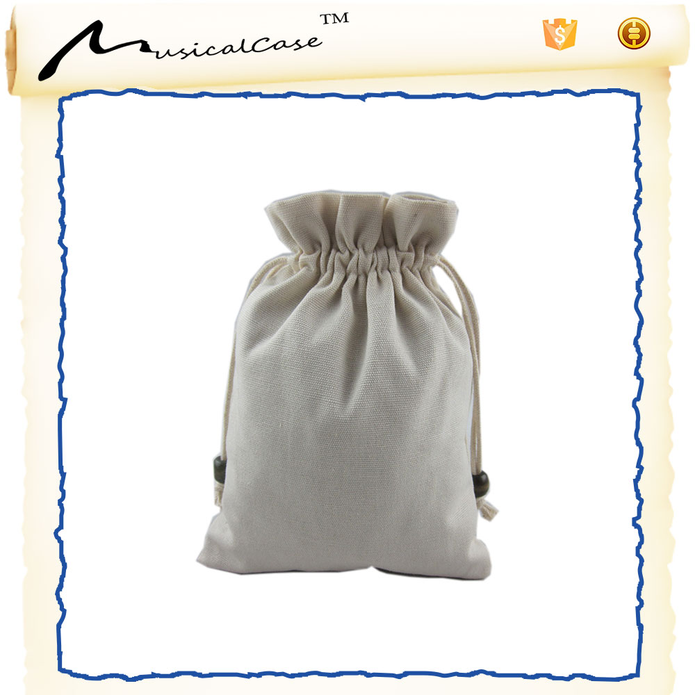 fashion handmade drawstring backpack / cheap drawsting bags / wholesale custom velvet drawstring pouch bag made in china
