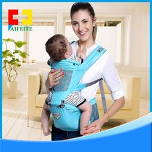 Wholesale new model baby walker, travel sling baby carrier backpack