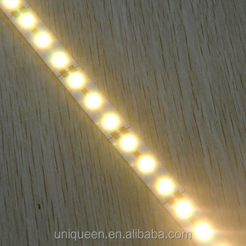 DC12V SMD5630 72leds/m Warm White Rigid LED Light Bar