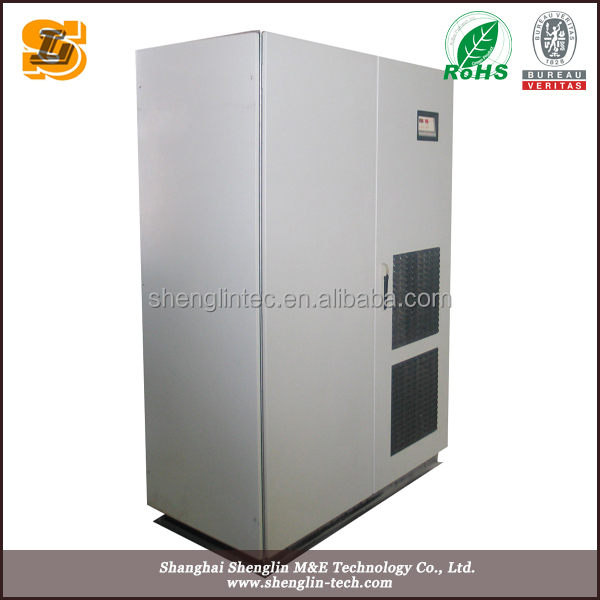 Heating And Cooling Unit Brands : Hvac equipments manufacturers computer room air