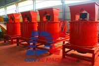 High Manganese Liner Plate Compound Crusher
