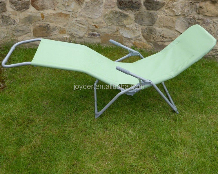 China Used Hd Designs Wicker Resin Rattan Patio Rooms To Go Outdoor Furniture