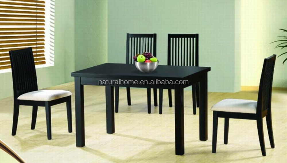 Wholesale Dining Table Sets - Buy Glass Dining Table,Karachi ...