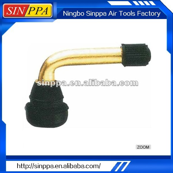 Motorcycle valves and high-pressure valves PVR-70