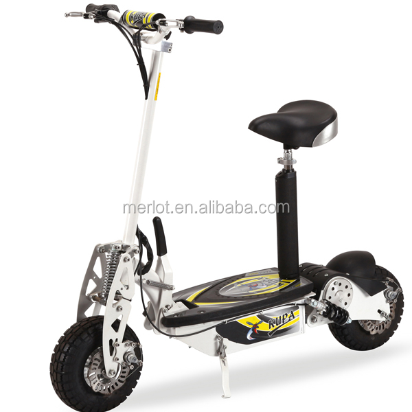 mini evo 2 wheel folding off road motor bikes