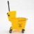 Wholesale Plastic Mop Bucket with Wringer,Mop Bucket/