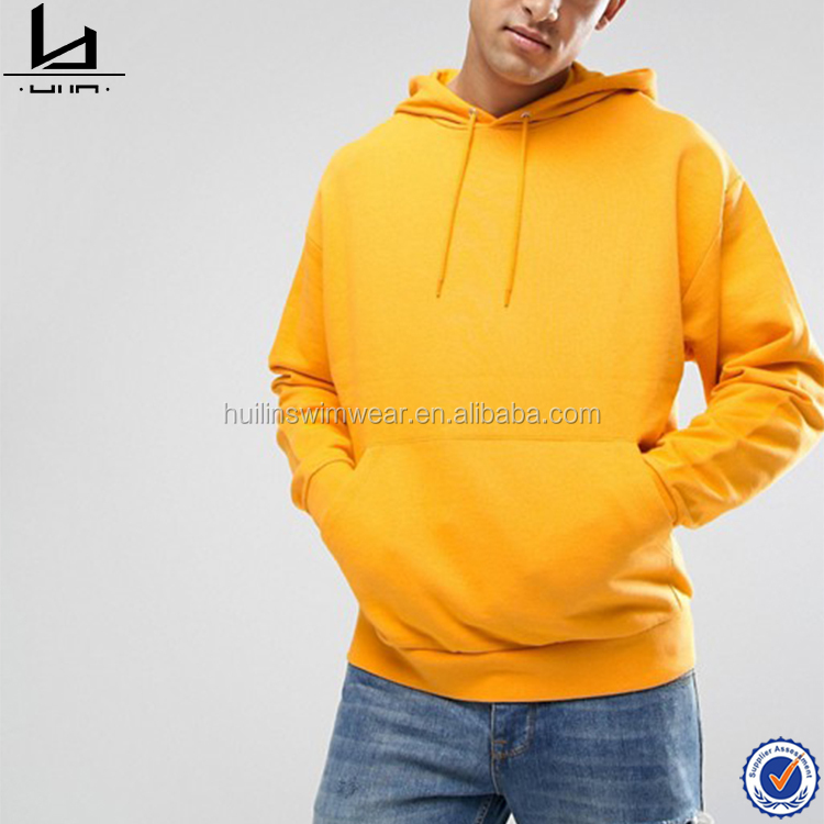 New design wholesale import soft-touch hoodies men hoodies and sweatshirts with pouch pockets