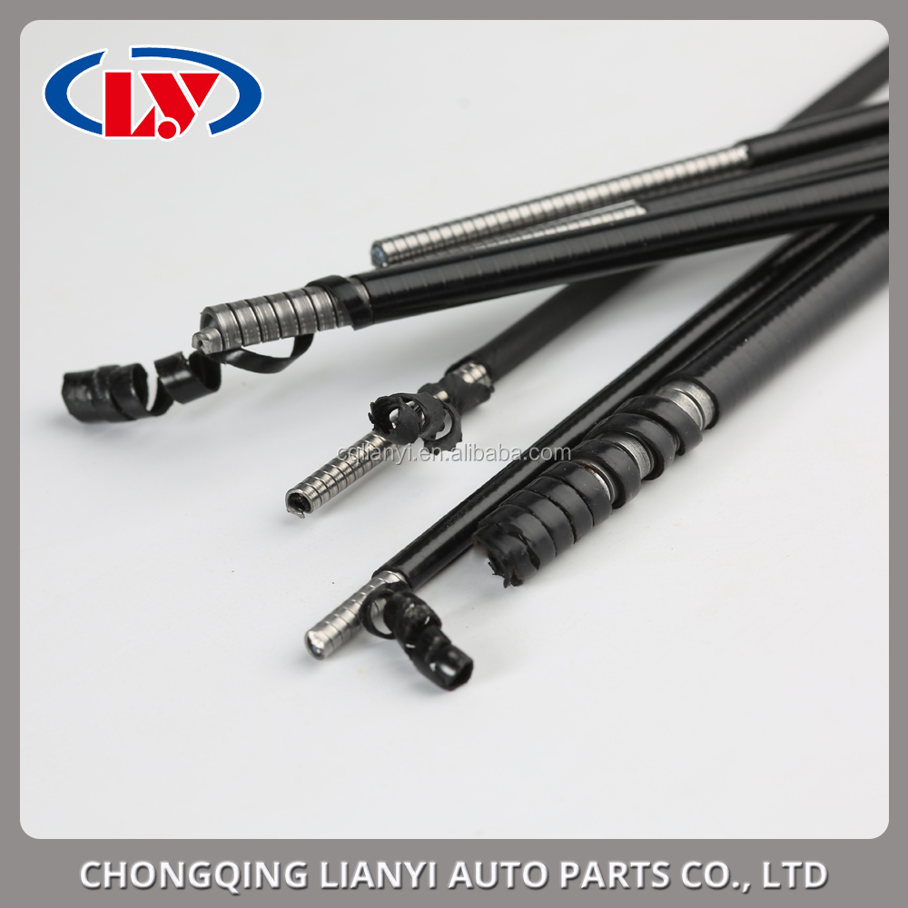 High Performance Throttle /Brake/Control Cable Assembly