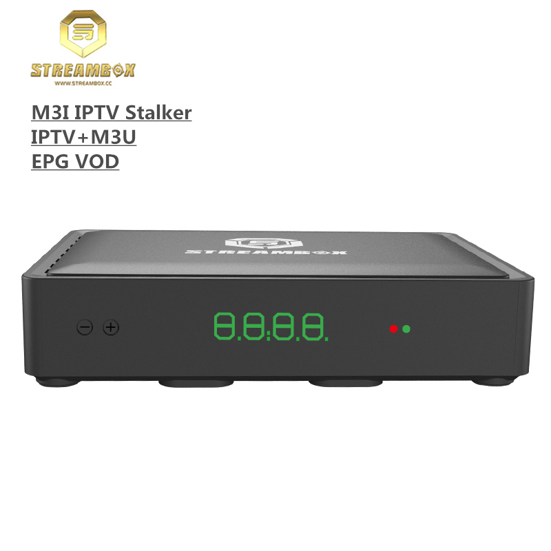 M3I Linux IPTV Stalker Live TV Box Download from Internet with Japan hot xxx free movie