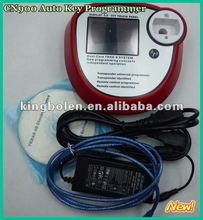 High Performance Wholesale Price CN900 auto key programmer CN900 transponder chip key copy tool