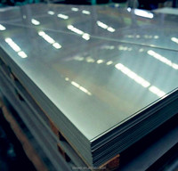 Cheap price 304 cold rolled hot rolled stainless steel sheet metal plate