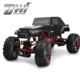 DWI Dowellin High quality 1/10 4wd hsp pangolin rc rock crawler for sale