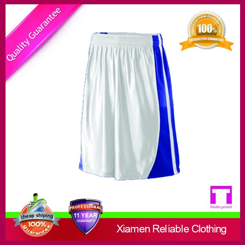 Latest design best quality no problem shorts from clothing manufacturer