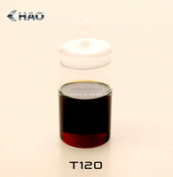 T120B Heat Transmission Oxidation Inhibitor High Stability Compound Lubricant Oil Additive