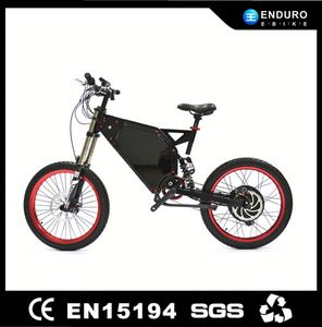 buy cheap electric mountain bikes strong electric bike for sale