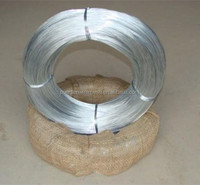 SS316 Stainlness Steel Wire by Puersen in China