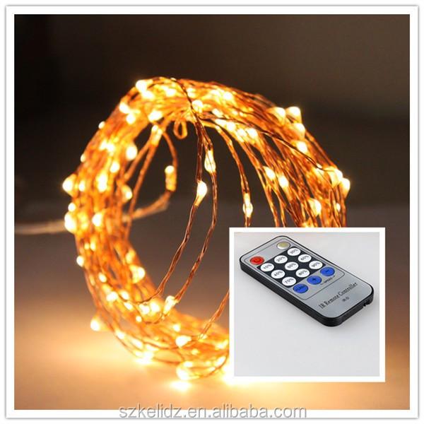 led decorative indoor string lights buy led decorative indoor string