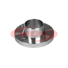 carbon steel ansi class 125 weld neck flange manufacturer