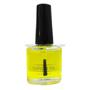 best quality nail care cuticle oil and gel nails design