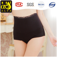 wholesale waist care abdomen women briefs modal cotton <strong>underwear</strong>