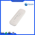 Download 100Mbps 4g lte WiFi modem stick