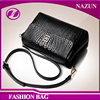 china manufacture wholesale women bags long strap shoulder bag for girls