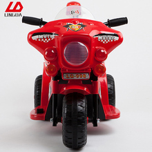 Go Kart Car Prices New Design Rechargeable Electric Motorcycle Child