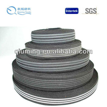 useful anti skid elastic band
