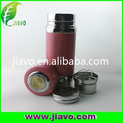 304 Stainless Steel thermos flask with large in stock