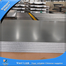 Authorized powder coated aluminum sheet aa1100 with great price
