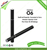 Best Selling Disposable E Cigarettes Empty For cbd oil Welcome OEM/ODM