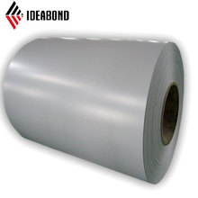 Aluminum Manufacturer Anodized Thickness 0.3mm 0.4mm 0.5mm Aluminum Sheet Price