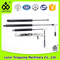 Factory Supply Lockable Gas Spring For Massage Bed Massage Table