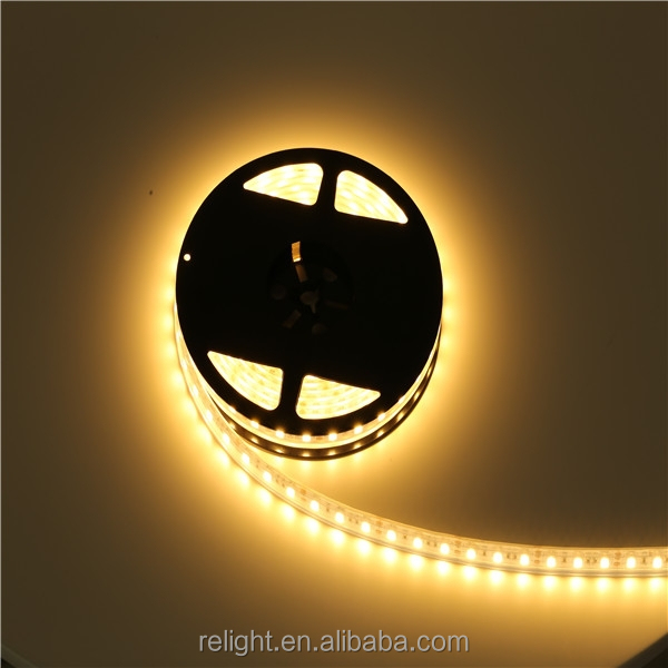 LED flexible strip 20m 2835