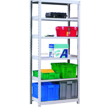 Showroom units merchandise clothing jewelry retail display warehouse store counter shelfs racks hangers warehouse furnishings