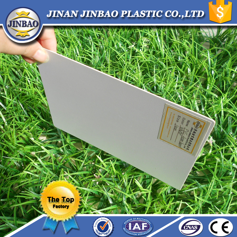 100% factory!!! 1mm, 2mm, 3mm pvc foam board for album material