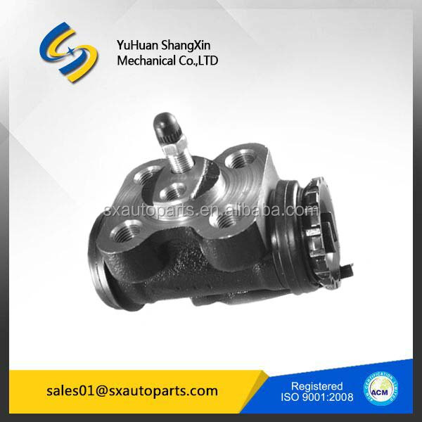 Brake Wheel Cylinder for ELF Platform/Chassis NHR6 NKR6 NKR7 NKS7 OE 8-97022-141-1 8-97139-822-0 BWN784 8971398220 8970221411